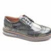 Barleycorn modello classico in camouflage, scarpe nuovi arrivi.