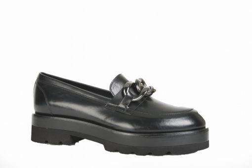 Scarpe basse da donna, modelli eleganti e sportivi disponibili sul nostro sito online lucacalzature.