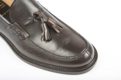 Scarpe da uomo eleganti a Milano, vieni a trovarci in corso vercelli.