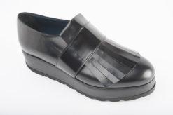 Scarpe sportive da donna in pelle, scegli il made in italy lucacalzature a Milano!