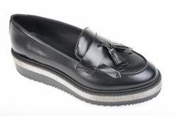 Scarpe sportive da donna, scopri i modelli disponibili sul nostro online e acquista le tue.