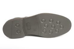 Scegli i modelli da uomo eleganti e sportivi a milano, le scarpe fatte a mano solo da lucacalzature!