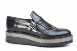 Scerpe sportive da uomo, scegli le calzature sax.