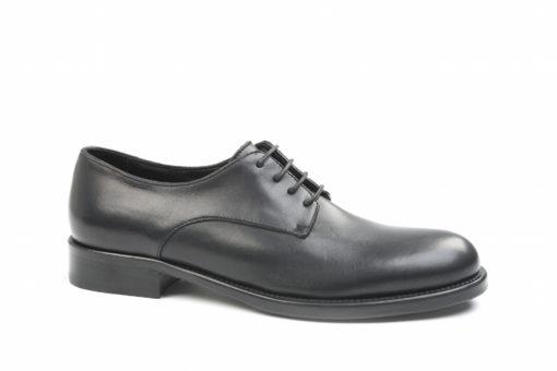 Shoponline lucacalzature, scarpe donna e uomo online.