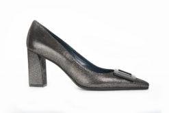 Visita il nostri Estore lucacalzature, scarpe donna eleganti e sportive.