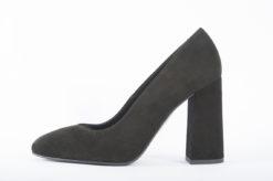 Acquista sul nostro E.store e scopri tutti i vantaggi sulle calzature ialiane da donna e da uomo.