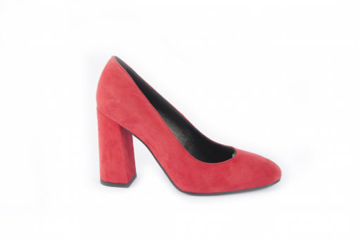 Decolletè da donna , scopri le tue preferite sul nostro ecommerce italiano Lucacalzature.