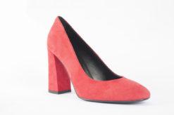 Scarpe da donna eleganti con i tacchi alti, scegli i modelli decolletè per i tuoi look invernali.