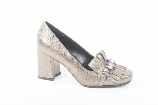 Scarpe da donna eleganti e sportive, scegli le calzature ideali per i tuoi look invernali 2017-2018