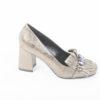 Scarpe da donna eleganti e sportive, scegli le calzature ideali per i tuoi look invernali da lucacalzature.