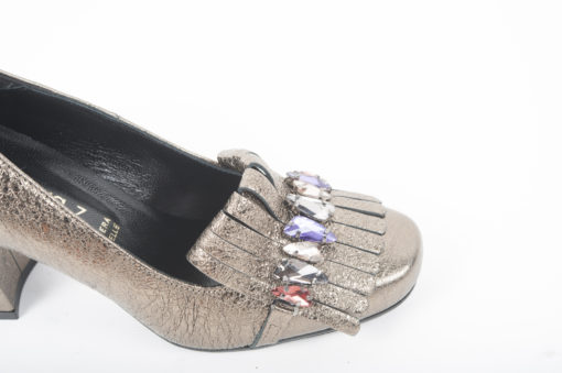 Scarpe da donna eleganti e sportive, scegli le calzature ideali per i tuoi look invernali2018.Milano.