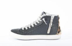 Scopri le tue scarpe sportive da donna, scegli il p48.