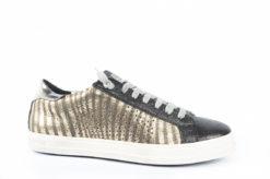 Sneakers da donna P48 , made in italy, selezione ampia di modelli invernali.