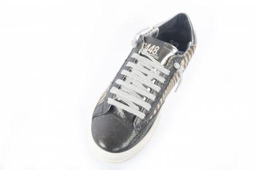 Sneakers da donna p 448 made in italy, scegli i modelli che preferisci.