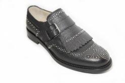 Pantofole da donna in saldo.
