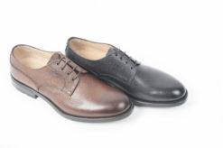 Calzature eleganti e sportive da uomo, scopri i modelli disponibili sul nostro E-Store.