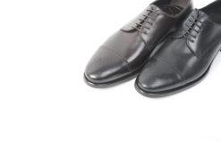 Scarpe da uomo artigianali a Milano, scopri le calzature italiane in corso vercelli.