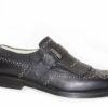 Pantofola in saldo lucacaalzature.