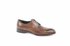 scarpeelegantidauomoartigianaliperlastagioneprimaveraestate