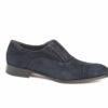 scarpeuomoelegantiamilanoincorsovercellilucacalaturedal1960francesineelastico