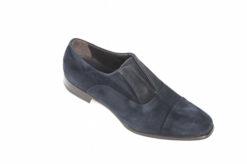 scarpeuomoelegantiamilanoincorsovercellilucacalaturedal1960francesineoxford