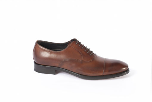 scarpaelegantestringatainpellemadeinitaly