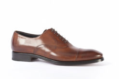 scarpaelegantestringatainpellemadeinitalyhandmadeshoes