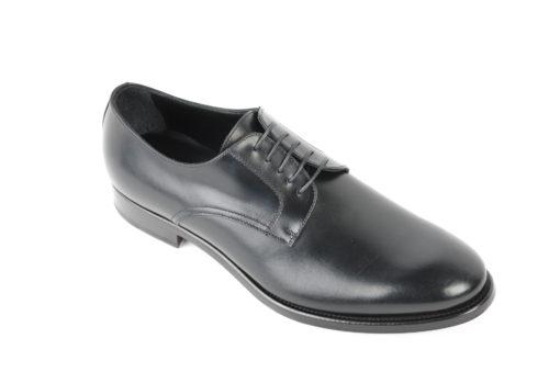 scarpeelegantifatteinitaliadaimiglioriartigiani