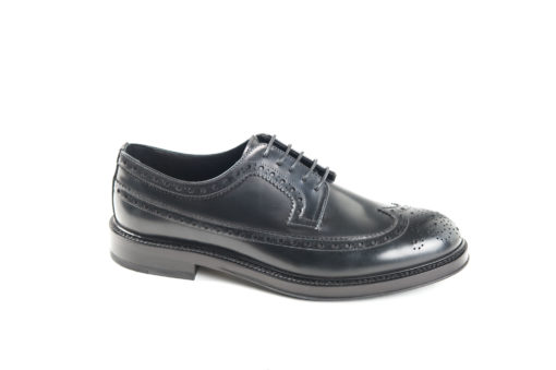 calzatureuomoelegantiraffinatemadeinitalyscegliletue