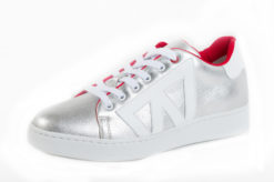 calzaturesportivesneakersdonnaeuomomilanonegoziocalzature