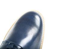 scarpastringataclassicauomolavoratamanocalzatureitalianeartigianali