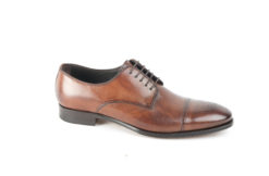 scarpeuomoelegantiderbymonkstrapbroguecalzatureitaliane