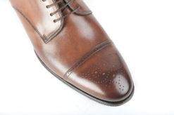 scarpeuomoelegantiderbymonkstrapbroguecalzatureitalianemilanocorsovercelli