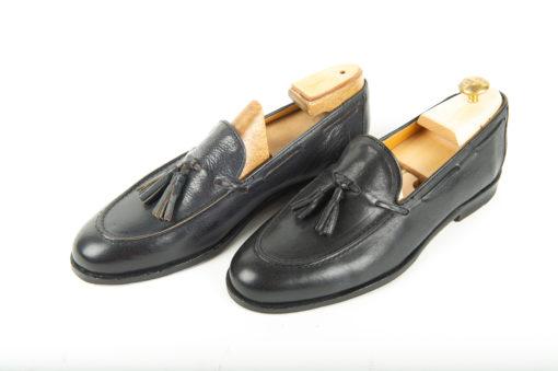 Le nostre scarpe classiche da uomo sono fatte a manocalzatureuomomaschili