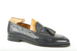 Le nostre scarpe classiche da uomo sono fatte a manomocassinisportiedelegantiuomo