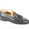 Le nostre scarpe classiche da uomo sono fatte a manomocassinoinpelle