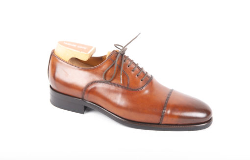 scarpeuomoelegantiesportivelucacalzaturemilano