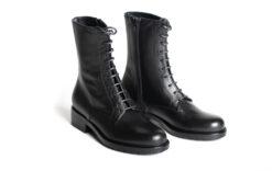 calzaturedadonnascegliituoianfibi