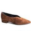 scarpebassedadonnaballerinepantofole