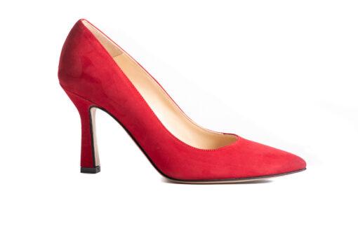 scarpeelegantidadonnaontaccoaltovisitaeacquistasulnostroshoponlinemadeinitaly