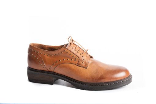 scarpesportivedadonnaamilanoincorsovercellisceglilatradizioneitaliana