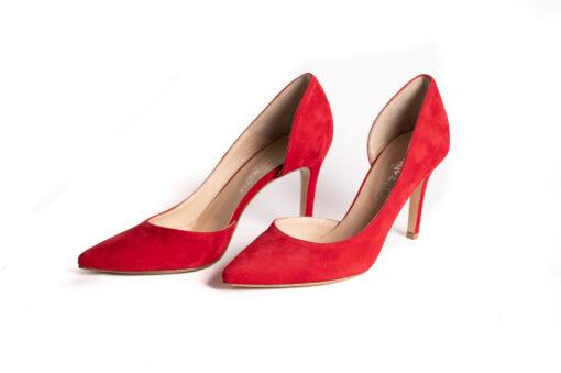 calzaturefemminiliscegliituoitacchipreferiti