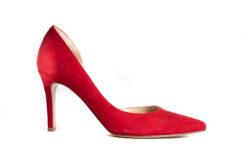 calzaturefemminiliscegliituoitacchipreferitiscoprilenostrepromozionionline