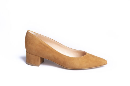 calzatureitalianedecolletescarpeeleganticonitacchinormalialtissandalimilano