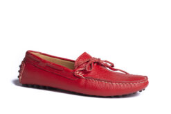 mocassinocarshoessportivouomoinpellecalzatureitaliane