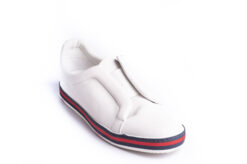 scarpesneakersgoldbrothersprimaveraestatesuperscontinegoziscarpe