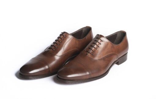 scarpeuomoartigianalifrancesinefatteamanoinitalia