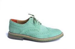 scarpeuomobrimartssportivescegliiprodottiitalianicasualsneakers